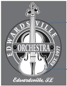 2019-20 Orchestra Hoodie